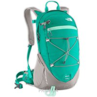 Фото The North Face Angstrom 20