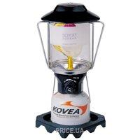 Фото Kovea Lighthouse Lamp (TKL-961)