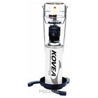 Фото Kovea TKL-N894 Adventure Gas Lantern