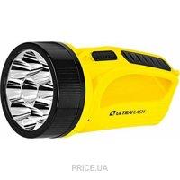 Фото Ultraflash LED 3816S