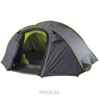Фото Caribee Get Up 2 Instant Tent (920705)