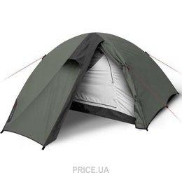 Hanna рюкзаки палатки дорожные сумки continent