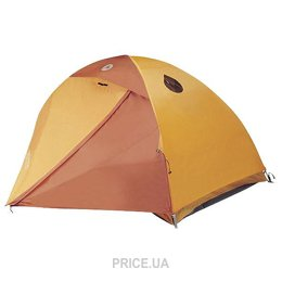 Marmot Earlylight 2P