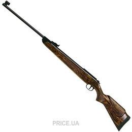 Diana 350 Magnum Superior