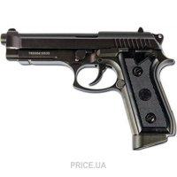 Фото SAS PT99 (Beretta 92)