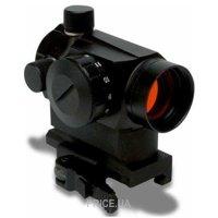 Фото Konus Sight-Pro ATOMIC-QR (7216)
