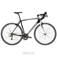 Фото Cannondale Synapse Carbon Tiagra (2016)