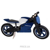 Фото KiddiMoto Superbike