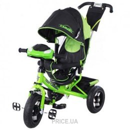 Фото Baby Tilly T-362 Зеленый