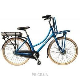 Фото Like.Bike Laguna