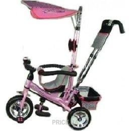 Profi Trike M0450