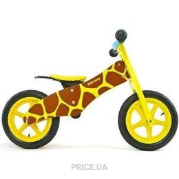 Milly Mally Duplo Giraffe