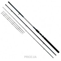 Фото Bratfishing G-Feeder Rods 3.6m 110g