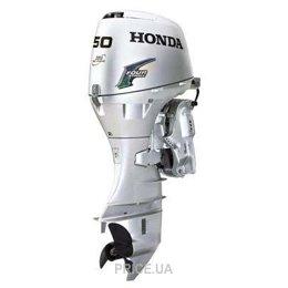 HONDA BF50D LRTU