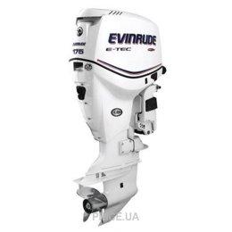 Evinrude E 175 DSL