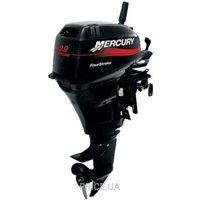 Фото Mercury F9.9M