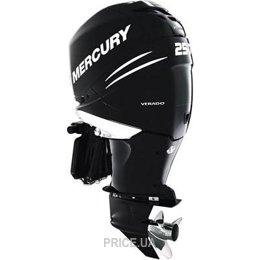 Mercury Verado 250 XL