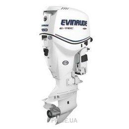 Evinrude E 150 DPX