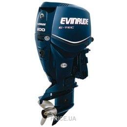 Evinrude E 200 DPL