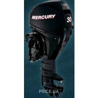 Фото Mercury F30ML