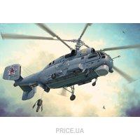 Фото Hobby Boss Вертолет Ka-27 Helix (HB81739)