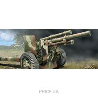 Фото ACE Американская полевая 105mm гаубица M2A1 (72527)