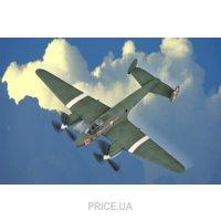 Фото Hobby Boss Самолет PE2 (HB80296)