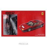 Фото Fujimi Автомобиль Ferrari 512BB (FU122786)