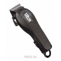 Vitek VT-1350