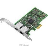 Фото Dell 5720 Dual-Port 1 Gigabit Server Adapter (540-11134)