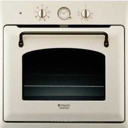 Hotpoint-Ariston FT 850.1 (AV) /HA