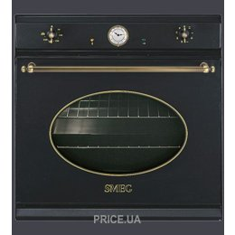 SMEG SCP805A-8