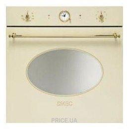 SMEG SCP805P-9