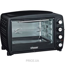 VIMAR VEO-3918