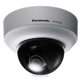 Panasonic WV-CF294