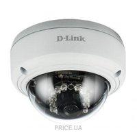Фото D-Link DCS-4602EV/UPA