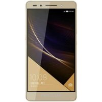 Фото Huawei Honor 7 16Gb