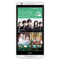Фото HTC Desire 820G+