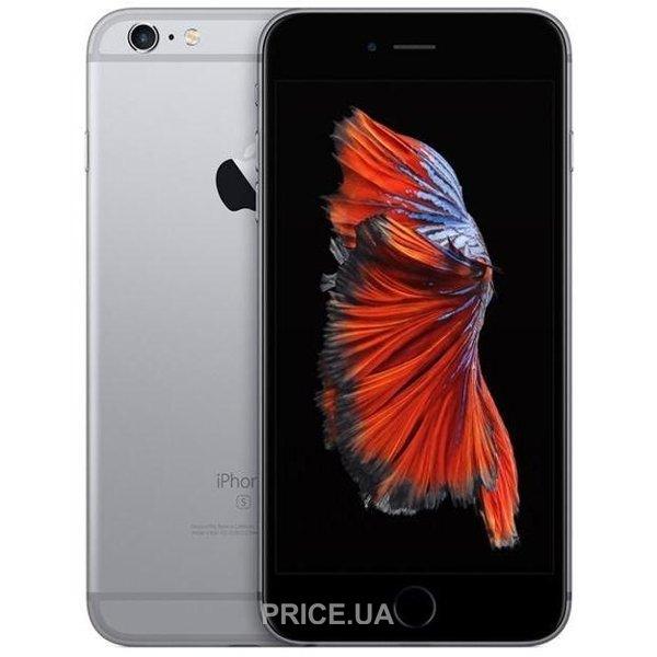 Купить айфон 6 s в киеве оригинал купить айфон в кредит онлайн без первоначального взноса в москве