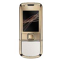 Фото Nokia 8800 Gold Arte