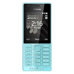 Фото Nokia 216