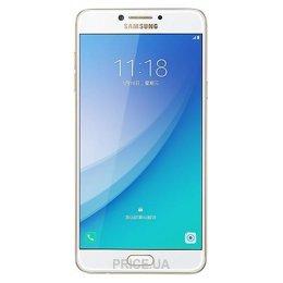 Samsung Galaxy C7 Pro 64Gb