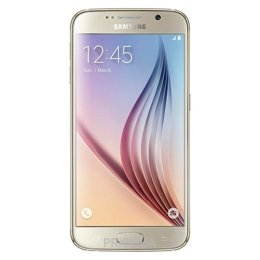Фото Samsung Galaxy S6 32Gb SM-G920P