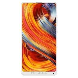 Фото Xiaomi Mi Mix 2 6/256Gb