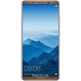 Фото Huawei Mate 10 Pro Dual Sim 64Gb