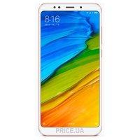 Сравнить цены на Xiaomi Redmi 5 Plus 3/32Gb