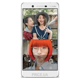 Фото Nokia 7 6/64Gb
