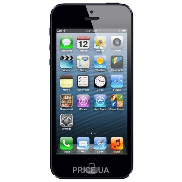 Я айфон 5 купить киев купить айфон 5s в рассрочку связной
