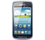 Фото Samsung Galaxy Core Duos GT-I8262