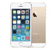 Фото Apple iPhone 5S 32GB